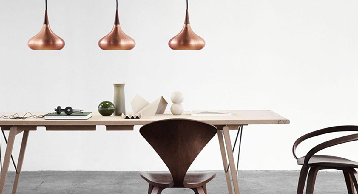 デザイナーズ、輸入家具
